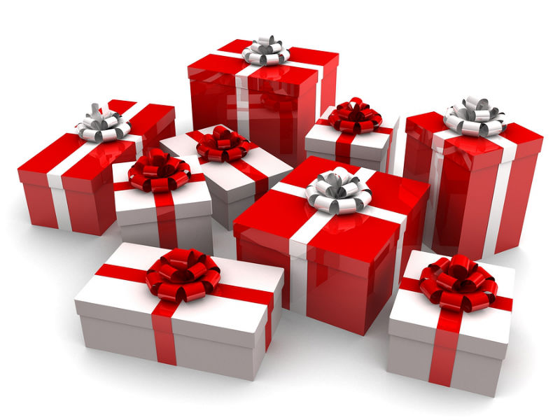 03_Aussies plan to re-gift this Xmas
